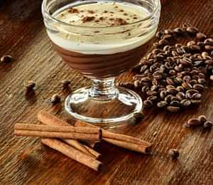 Крем-какао